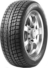Автомобильные шины LingLong GreenMax Winter Ice I-15 SUV 275/35R19 96T